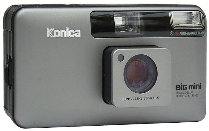 konica big_mini